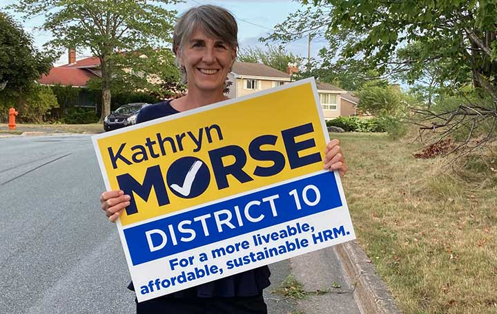 Your-Candidate-Kathryn-Morse